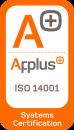 ISO_14001-SN_RGB