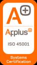 ISO_45001-SN_RGB